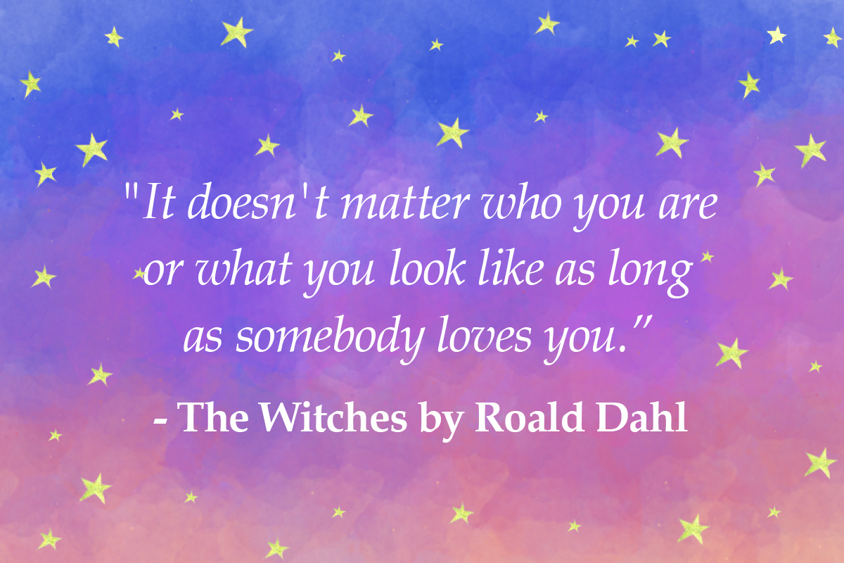 Top 10 Roald Dahl Quotes With Pictures