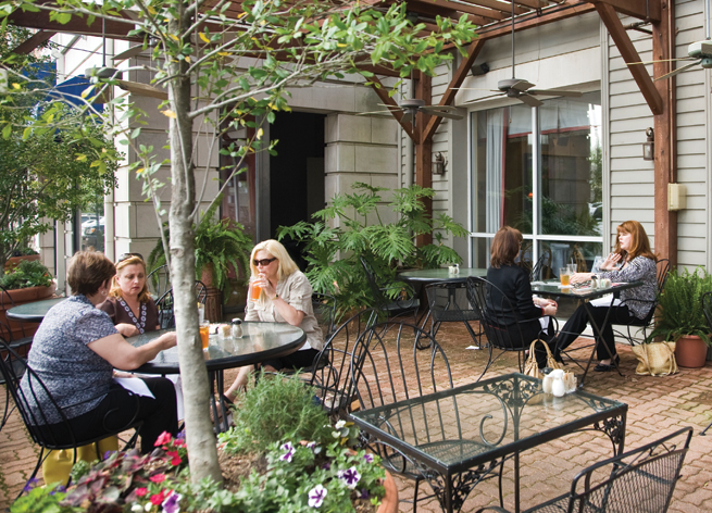 https www littlerocksoiree com post 31539 on the patio 12 restaurants with outdoor dining you need to visit