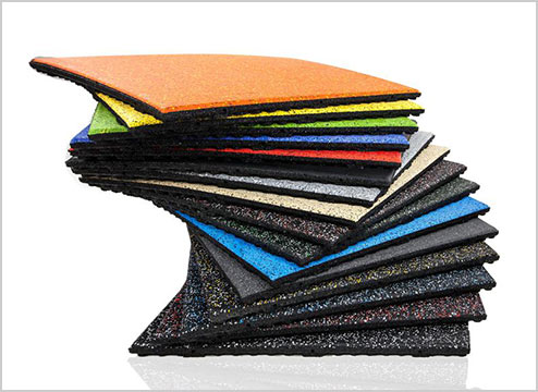 rubber tiles buyer s guide