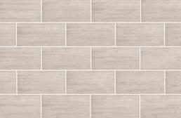 emser tile sandstorm stone look
