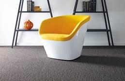 shaw intellect carpet tiles
