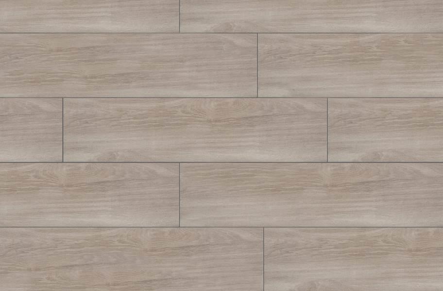daltile revotile wood visual