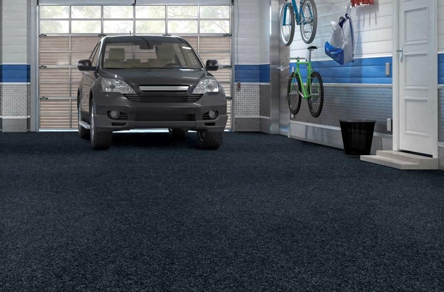 lakeshore indoor outdoor carpet