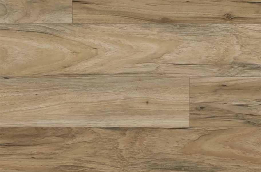 mohawk perfect manner 7 rigid core vinyl planks