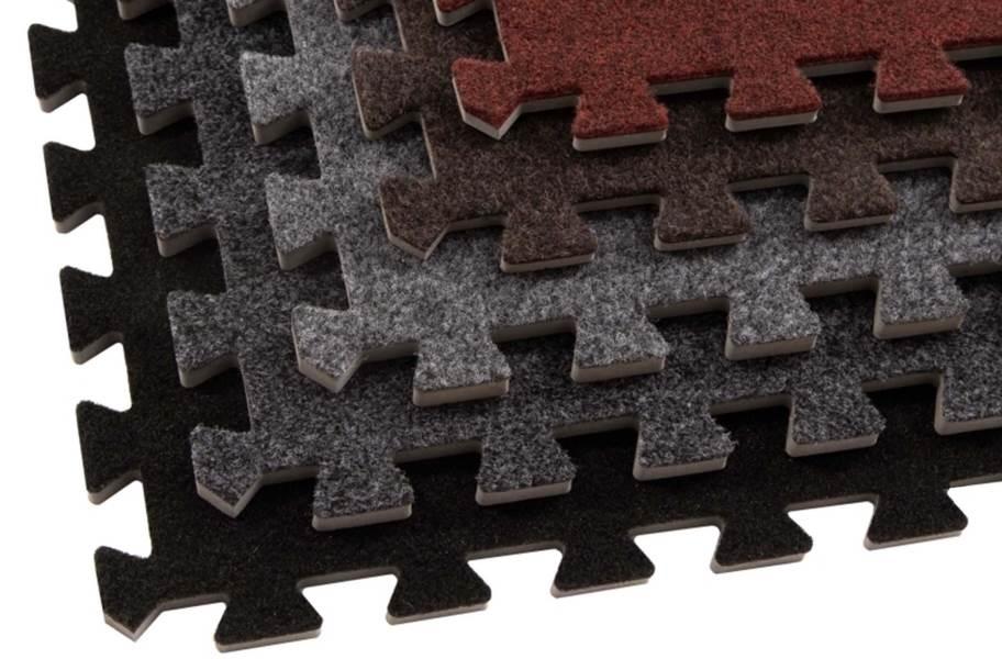 5 8 eco soft carpet tiles