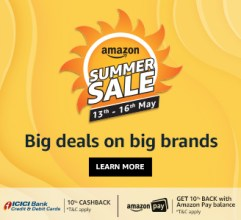 Image result for amazon summer sale 2018