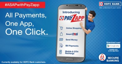 Image result for payzapp offers
