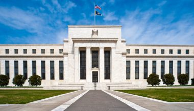 Economist Rips Central Banks' New Status Quo: Unlimited Money-Printing