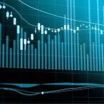 Money market risk
