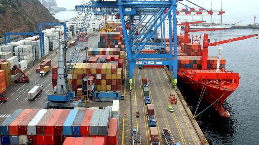 La nueva sociedad estatal buscará regular las tarifas de navegación