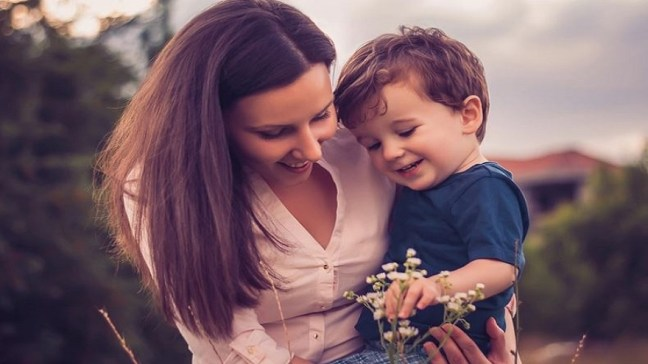 Los beneficiarios de la Asignación Universal por Hijo también pueden acceder a los créditos ANSES 2020