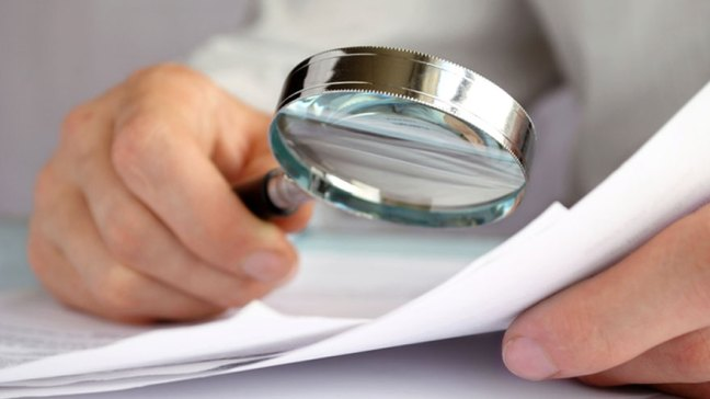 Las causales invocadas en la carta documento deben ser claras y concretas para poder ser admitidas en caso de juicio laboral