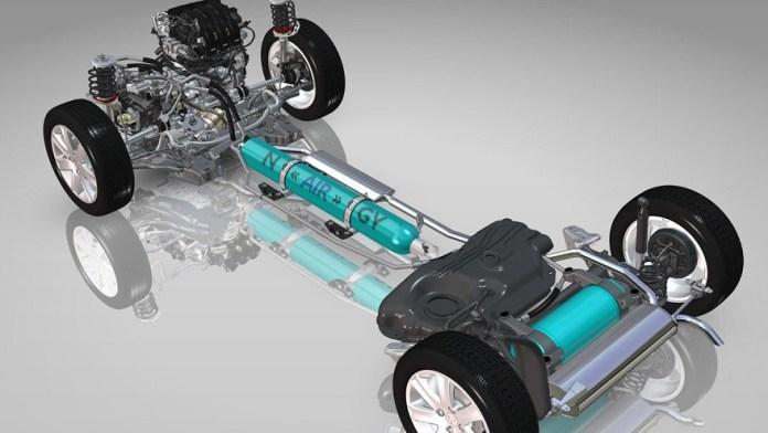Los modelos híbridos requieren una adecuación especial para aprovechar las ventajas de esta tecnología.