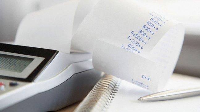 Valores de las deducciones Ganancias 2020: permiten no pagar de más en el impuesto