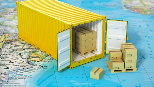 Cuáles son las carreras cortas que podés hacer para trabajar en el área de comercio exterior