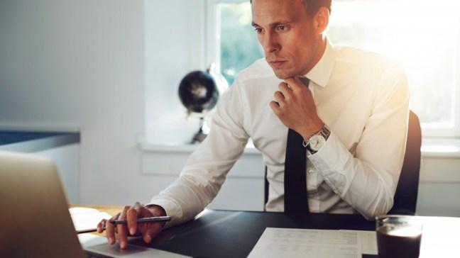 Los contadores y abogados exigen respeto al secreto profesional