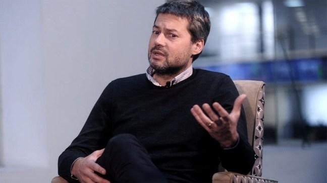 El ministro de Turismo, Matías Lammens, anunció que ya hay 2.000 prestadores y prevé que se realizarán preventas por $ 30.000 millones.