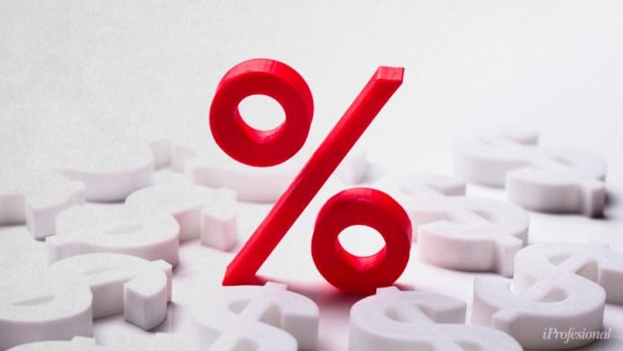 Creen que podrían cotizar a tasas negativas en el mercado secundario