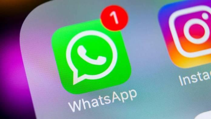 WhatsApp, la mensajería instantánea que se debe evitar usar si se tomó alcohol.