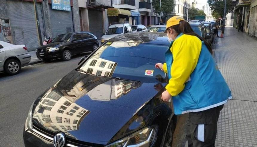 Saber si tengo multas, clave para hacer la transferencia o renovar la licencia de conducir.