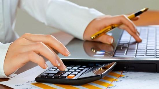 Moratoria: hay planes de hasta 120 cuotas para deudas tributarias.