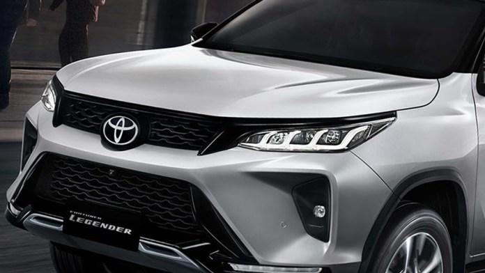 El precio de la Toyoya Hilux usada va de casi $1 millón a $4 millones