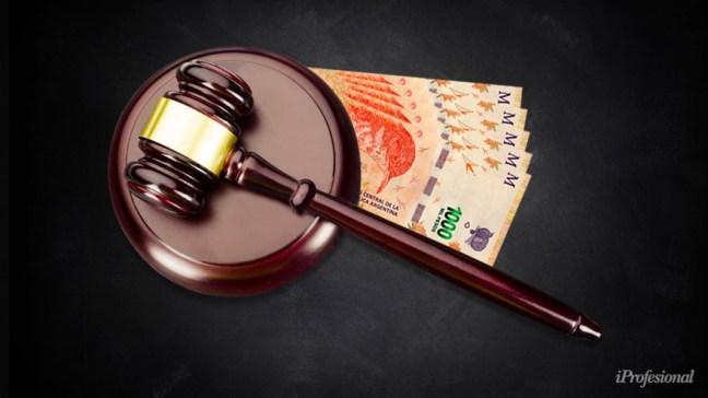 La empresa deberá indemnizar por no cumplir con los requisitos legales para justificar el despido con justa causa