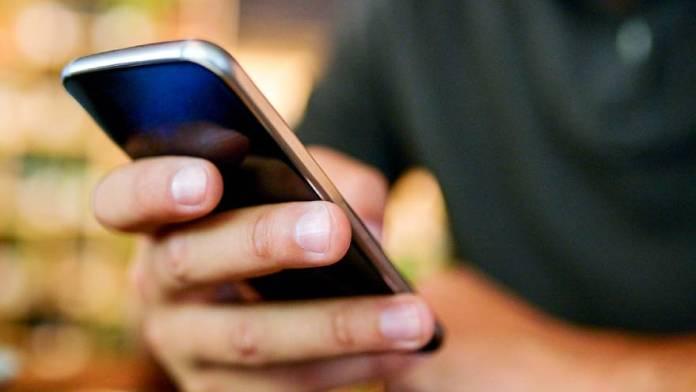 Un nuevo modo en el celular permite evitar mandar mensajes si no estás en el mejor estado.