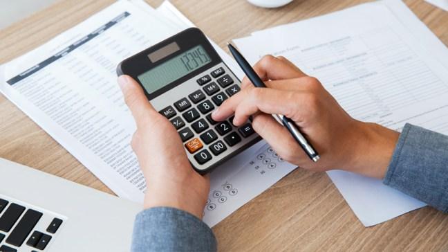 La inscripción en el registro de inmuebles en alquiler de AFIP disparará el pago de impuestos nacionales y provinciales