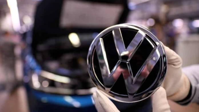 El grupo Volkswagen no está dispuesto a desprenderse de la marca de alta gama.