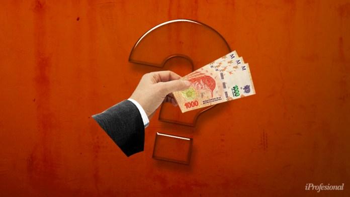 El precio del GNC aumentará un 5% en agosto