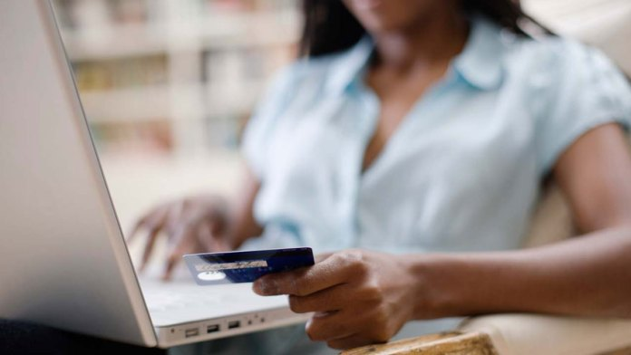 Paxful usa un depósito en garantía para evitar fraudes