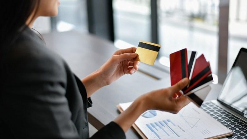 Según los expertos, hay que aprovechar a adelantar compras y con planes Ahora antes de que la presión del Blue se traslade a precios