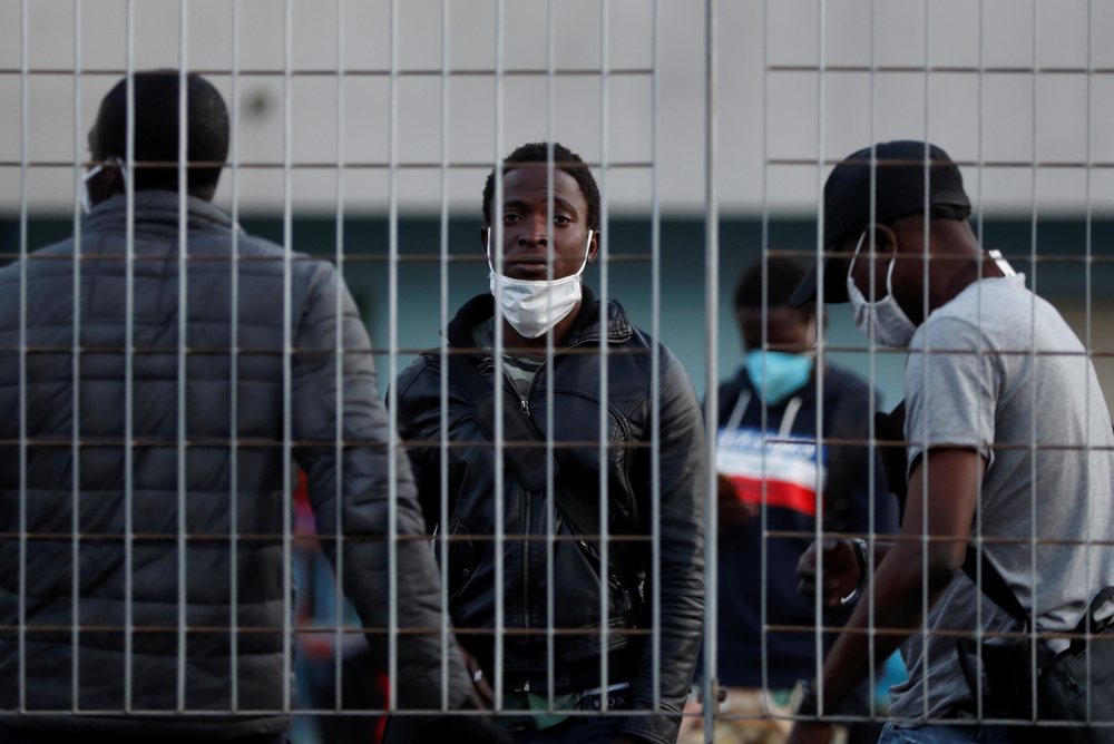 Thousands of irregular migrants are facing severe humanitarian conditions, due to the impact of the global coronavirus pandemic, said the Migrant Project. Over 300 migrants are stranded on the Mediterranean sea, after several European countries shut their ports against migrants in a bid to curtail the spread of coronavirus, said the group in a statement […]