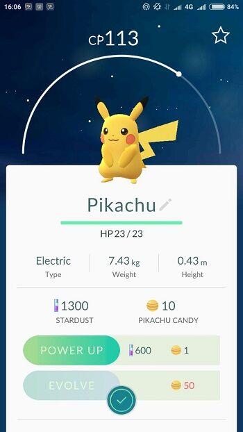 cara-mendapatkan-pikachu-di-pokemon-go-3