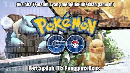 meme-pokemon-go-23