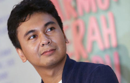 youtuber-terkaya-di-indonesia-2