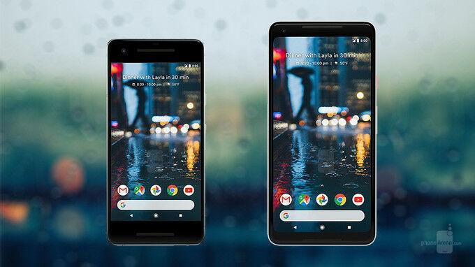 Evolusi Smartphone Google dari Masa ke Masa