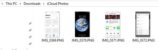 how to move-photos-from-iphone-to-20 laptops