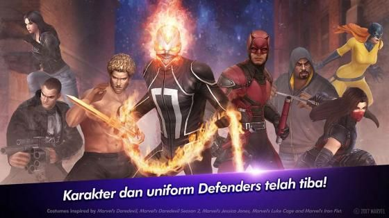 MARVEL-Future-Fight-Defenders
