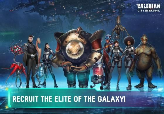 game-android-terbaik-juli-2017-valerian-city-of-alpha