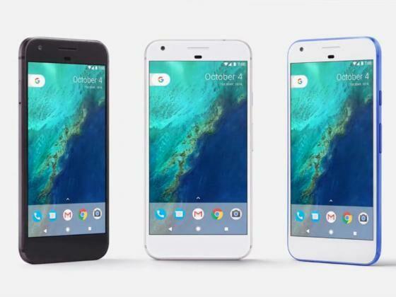 evolusi-smartphone-google-nexus-pixel-2