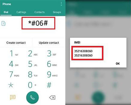 Cara Cek Imei Android Dial 84cd4
