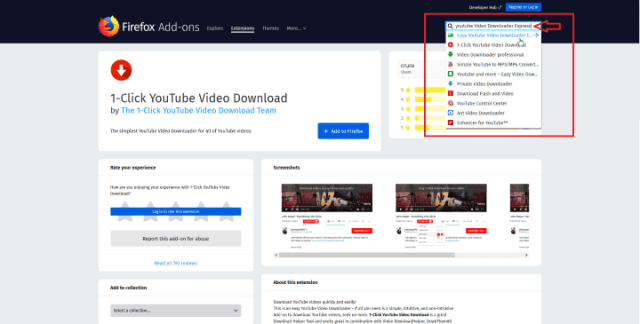 cara-download-video-youtube-windows-android (3)