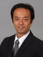 間瀬暢之先生が教授に昇任されました