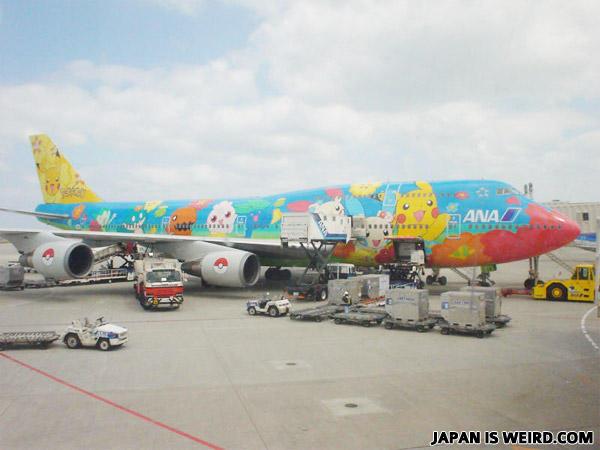 Avião recém comprado por Justin Bieber