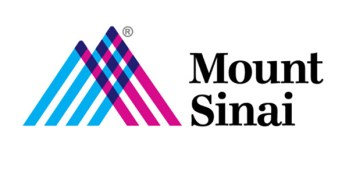 Mount Sinai Job Search - Jobs - Page 1