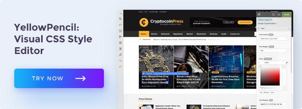 JNews - WordPress Newspaper Magazine Blog AMP Theme - 36