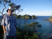 04-motutohe-island