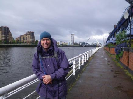 0602 Glasgow 1